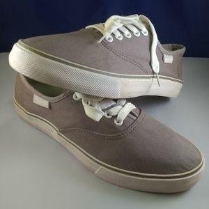 Mens Akademiks Shoes, Sz 8